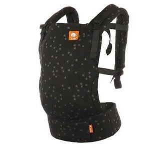 🚚 Tula Free-to-Grow (FTG) Baby Carrier