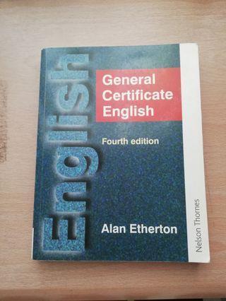 English Fourth Edition