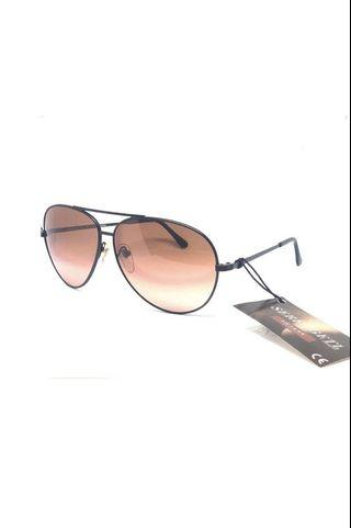 BNWT Vintage sarengeti Aviator sunglasses