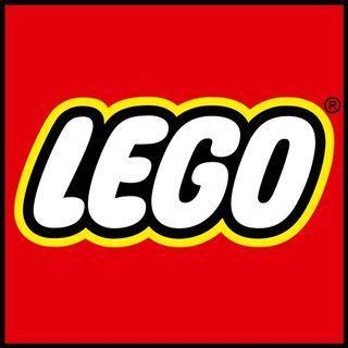 🚚 [Buying] LEGO Star Wars & LOTR sets/figures