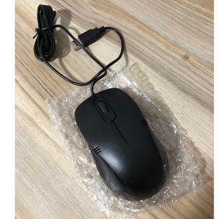 [BNIB] USB Mouse