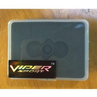 Viper OSMO Pocket廣角鏡(香港行貨)
