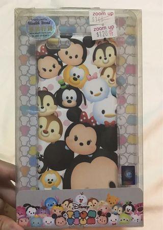 Disney Tsum Tsum IPhone 6 case