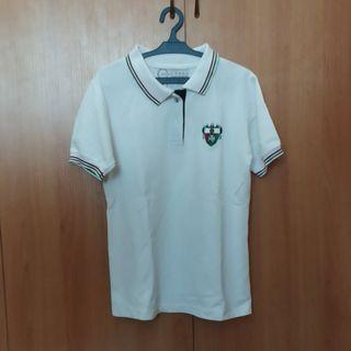 UST CFAD Type B Uniform Women's Medium