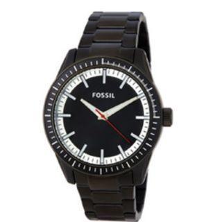 Fossil BQ1268 Watch