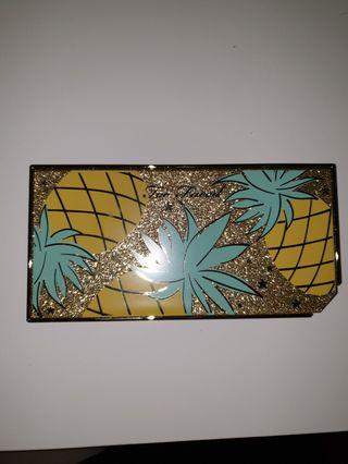 Too Faced Tutti Frutti Sparkling Pineapple