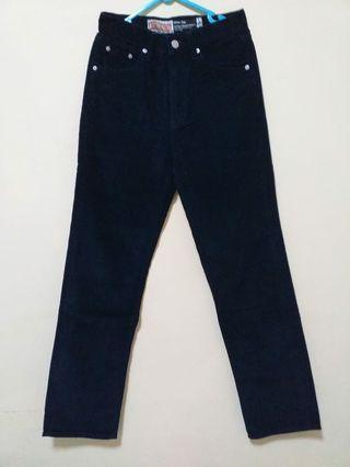 Celana jeans pria 🔥