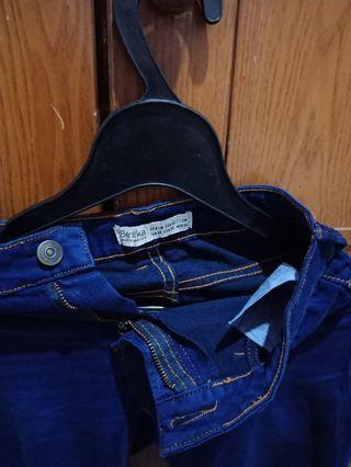 Jeans bershka