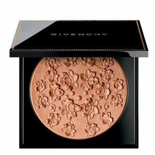 BRAND NEW LIMITED EDITION GIVENCHY BRONZER