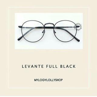 Kacamata NEW ❗❗