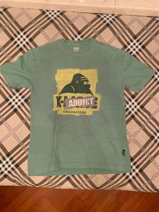 X-Large T Shirt
