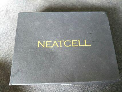 🚚 Neatcell pico Laser