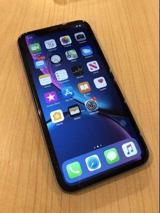 Iphone XR 64 GB Dual Sim