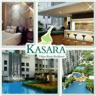 RUSH NO DOWNPAYMENT 14K MONTHLY RENT TO OWN CONDO IN PASIG