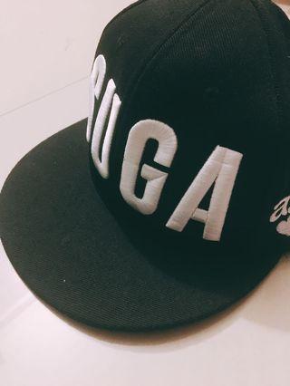 BTS CAP  #MGAG101