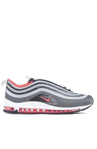 [SALE] Nike Air Max 97 UI '17 Shoes