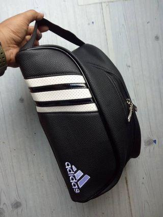 ADIDAS Shoes Bag (100% ORIGINAL💯) #MGAG101
