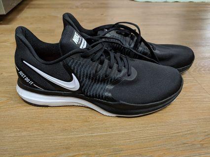 Nike In Season TR8