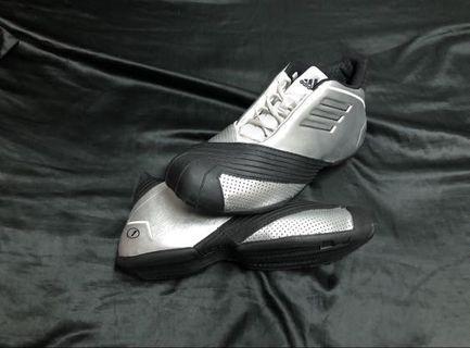 Adidas T-MAC 1 All Star