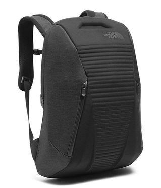 The North Face Panel Pack Men's backpack everyday carry edc Pre Loved