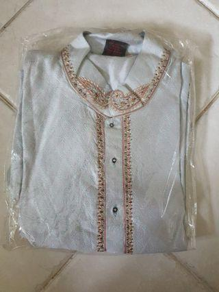 Ethnic Wear Long Shirt