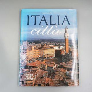 ITALIA CITTA