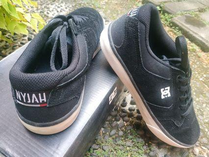 Sneaker DC