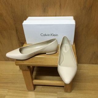 🚚 Calvin Klein 女鞋 全新美國正品