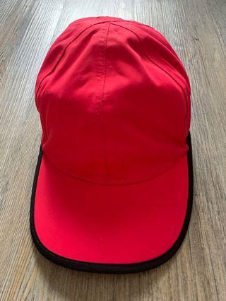 高爾夫球帽 Golf Caps