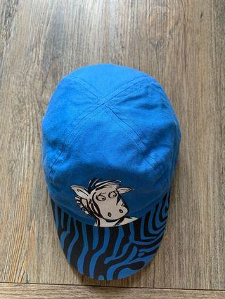 兒童Cap帽 kid's Caps