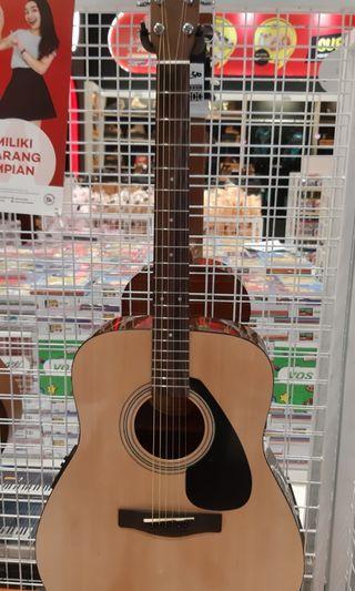 Gitar Yamaha FX310
