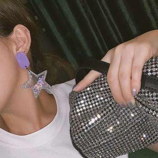 [In Stock] Earrings