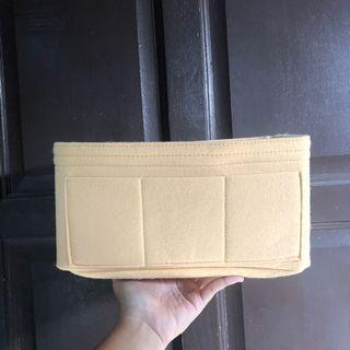 Organzier Bag 30CM