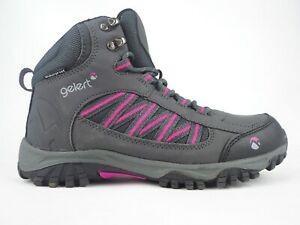 Gelert Water Proof Hiking Shoes