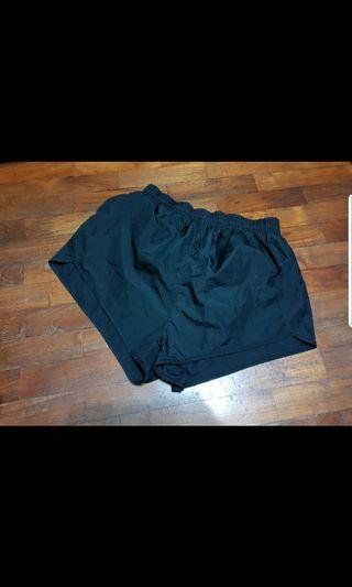 SAF PT Shorts
