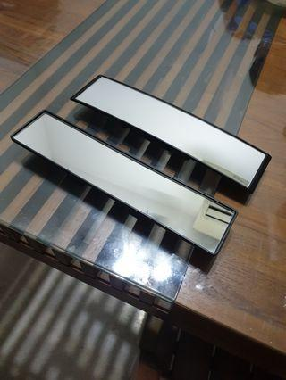 Expanded Rear view mirrors for sale