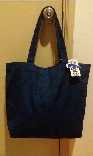 XX Kaws Tote Bag UniQlo XX