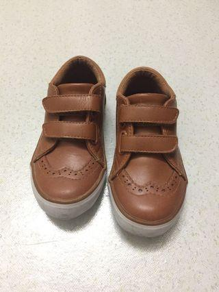 Authentic Mothercare Kids Shoes