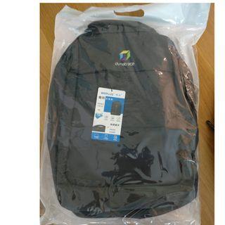 15.6 Laptop backpack
