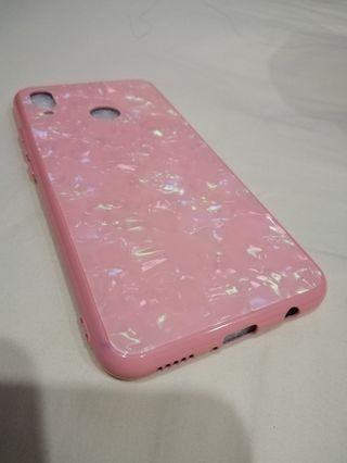 🚚 Casing Huawei Nova 3i Hard Case Soft TPU Silicone Edge