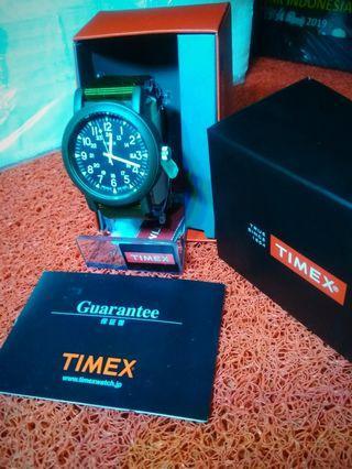 Jam Tangan TIMEX