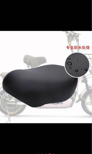 Escooter bigger seat cheap cheap bigger seat cheap cheaper cheaper sell cheaper price