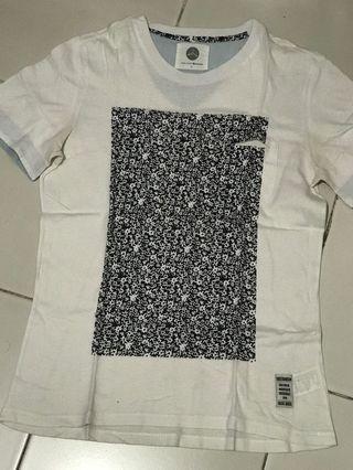 Paket 2 baju 1 celana