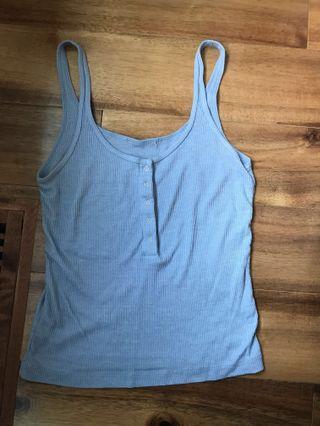 Brandy Melville shirts