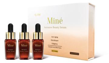Mine Intensive Beauty Serum