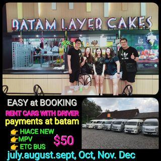 BATAM PROM CAR RENT WITH DRIVER (http://www.wasap.my/+6281365032800/Hallo,yunas