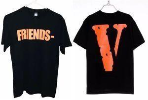 🚚 Vlone friends(正品)