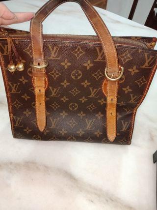 Authentic LV Louis Vuitton bag