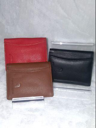 Italy Vera Pelle Genuine Leather made from Italy