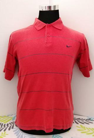 Nike polo shirt #MGAG101